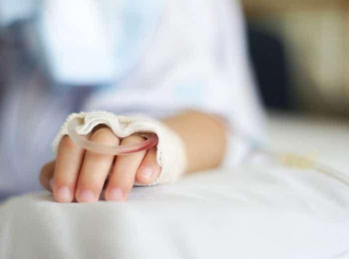 Dall'Ue Primo via libera ai nuovi farmaci contro la leucemia linfatica cronica