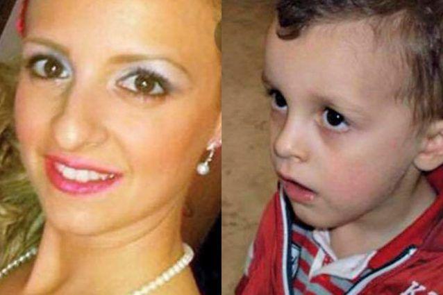 Omicidio Loris, Il padre di Veronica Panarello : Ora che dice la verità e non le crede nessuno