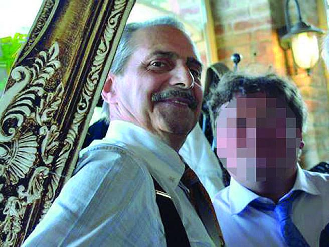 Mestre/ Daniele Rizzardini dimesso dopo la visita al pronto soccorso muore davanti all'ospedale