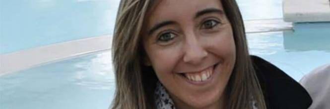 E' stata sgozzata! i risultati dell'autopsia sull'omicidio di Manuela Bailo