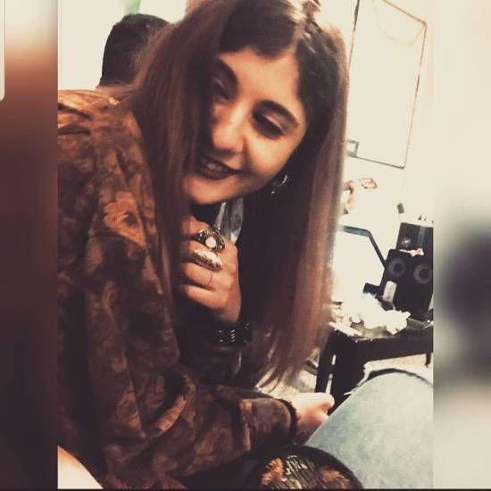 Sofia Perelli è morta a 22 anni per un tuffo dagli scogli