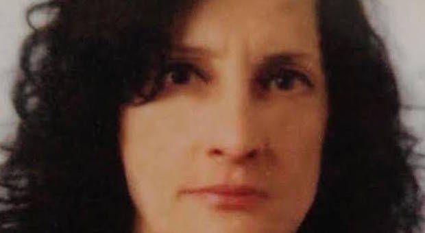Scomparsa Marilena Rosa Re : trovato il cadavere decapitato, omicida Vito Cleric