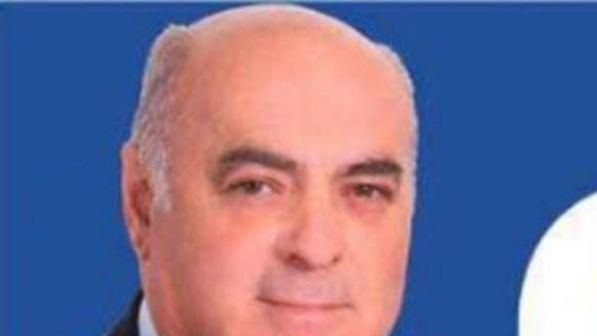 Voto di scambio : Arrestato deputato regionale in Sicilia