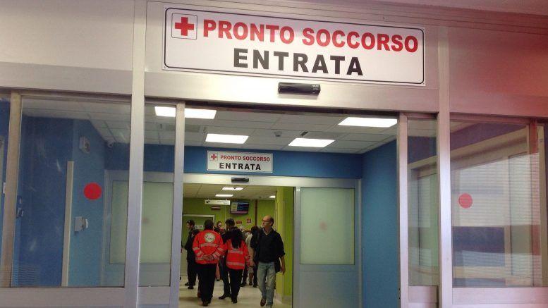 Proclamato lo stato di agitazione : Riorganizzazione compiti medico 118 e relativo Rischio Organizzativo e Rischio Clinico