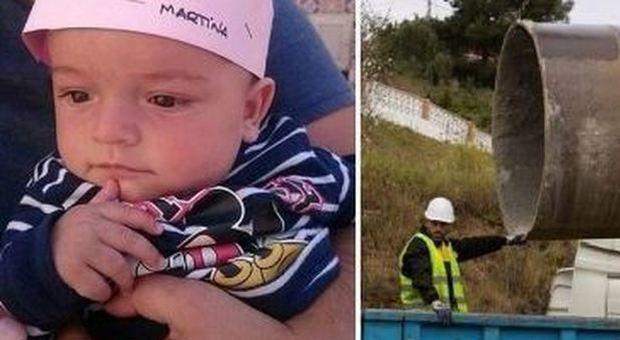 Il piccolo Julen, bimbo caduto nel pozzo! Tunnel finito, minatori pronti a scendere