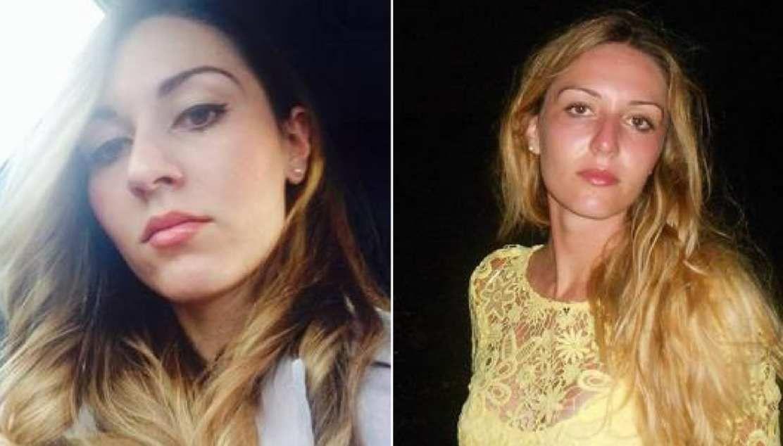 Assia Montanino : Chi è la segretaria di Luigi Di Maio