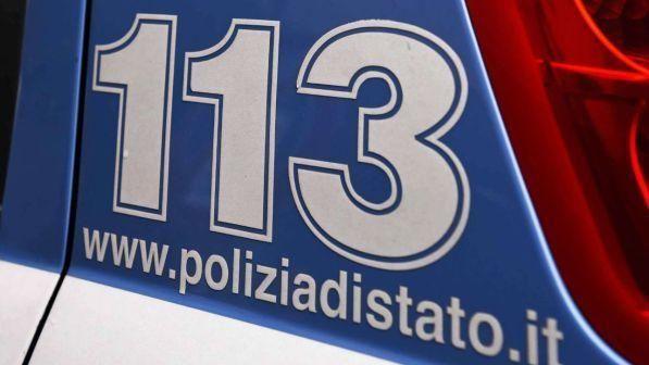 Genova : Padre denuncia il figlio per salvarlo dalla droga
