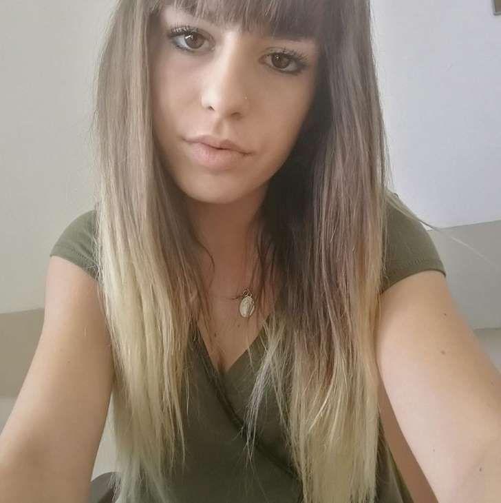 Pamela Mastropietro, depositata la perizia : Morta per un'eccessiva perdita di sangue