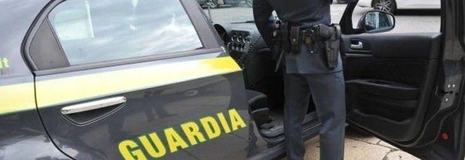 Corruzione : 15 arresti, coinvolto ex magistrato Giancarlo Longo, fermati avvocati e imprenditori