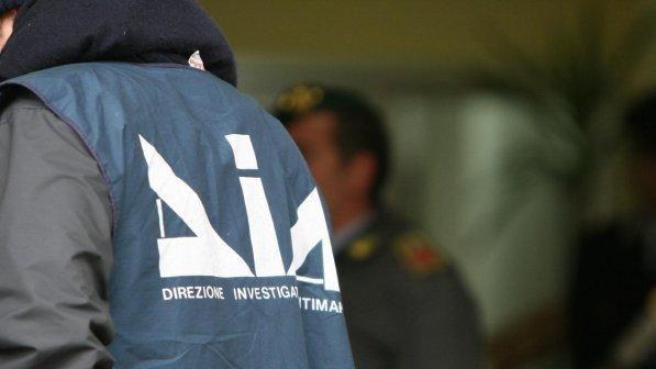 Blitz contro Messina Denaro, 22 arresti. Individuata la rete dei
