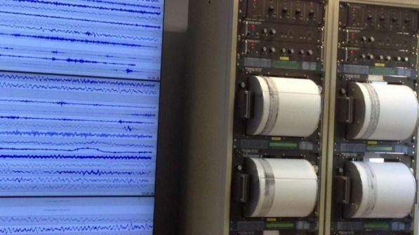 Francia/ Terremoto nella Vandea di magnitudo 4.8 : Nessun danno nessun ferito
