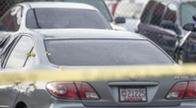 Usa, sparatoria ad Albuquerque : 3 morti