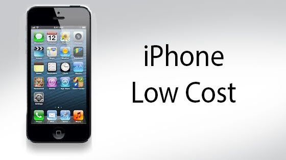 pictures of iphone 6 iphone low cost display da 4 pollici come l iphone 5 15862