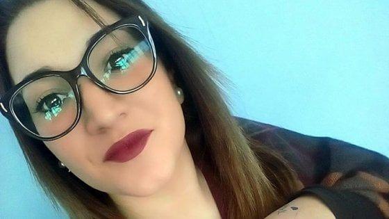Ritrovato il cadavere della 16enne Noemi Durini : Uccisa dal fidanzato 17enne