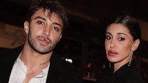 Belen Rodriguez e Andrea Iannone stanno ancora insieme? Il gesto della mamma di Belen su Instagram