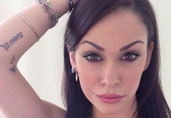Valentina Dallari, tronista di Uomini e Donne scrive su Facebook dopo la rottura con Andrea