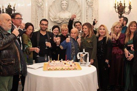 GRANDE SUCCESSO PER LA NUOVA EDIZIONE DI SOGNI SOTTO L'ALBERO CONTRO LA ...