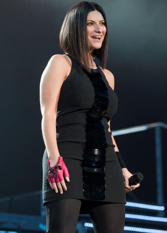 Laura Pausini è la cantante più pagata al mondo! Ecco quanto guadagna