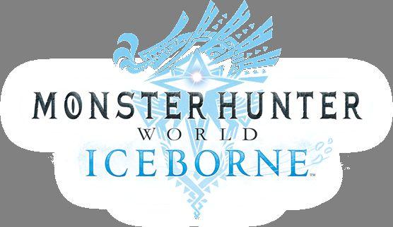 Monster Hunter World: Iceborne – beta e nuovo trailer