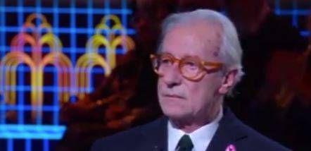 È solo un parac... Vittorio Feltri attacca il Premier Conte