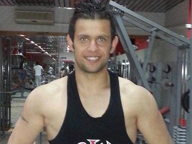 Morte bodybuilder Racano Giovanni : 4 arresti a Foggia