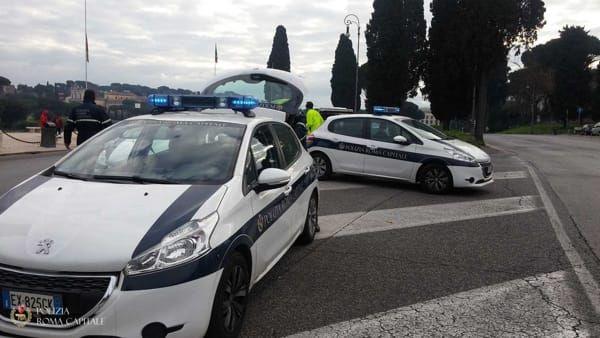Blocco auto : blocco traffico oggi 22 dicembre 2018 | Orari | Fascia verde