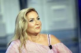 Romina Power : La cantante ricorda Ylenia Carrisi su Instragram