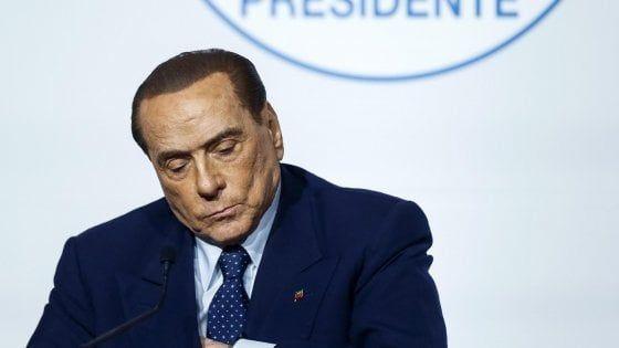 Compravendita senatori : la Corte dei Conti indaga e Berlusconi rischia di pagare