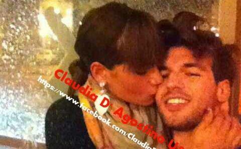 Uomini e Donne News: Andrea e Claudia su Facebook