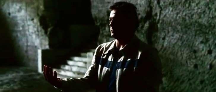 Spaccio di droga a Scampia/ arrestate 9 persone : Tra loro l'attore di Gomorra