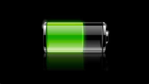 iOS 11.3 : Durata della batteria inferiore rispetto a iOS 11.2.6