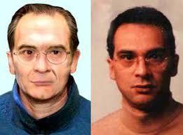 Mafia, smantellata rete smistamento pizzini del boss Matteo Messina Denaro: 22 arresti