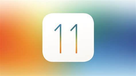 Apple rilascia agli sviluppatori iOS 11.3 beta 6