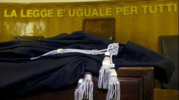 Mafia Roma : Condannati 3 del clan Spada