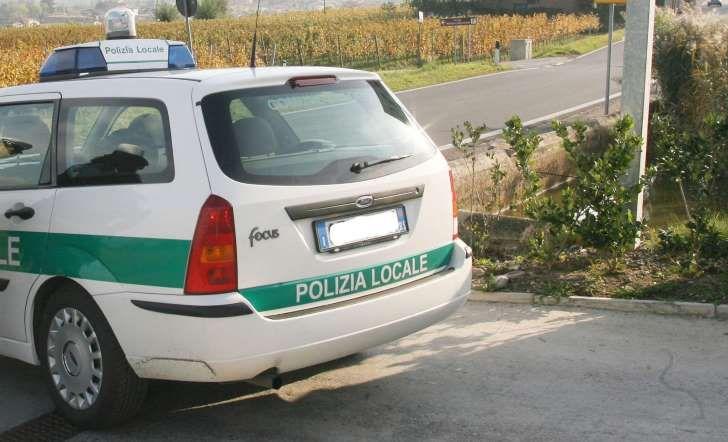 Brescia : Agente donna si uccide nel comando di polizia