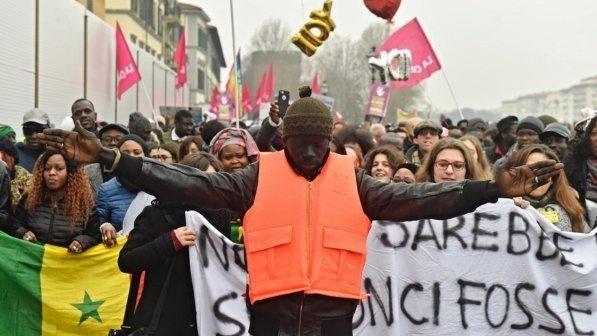 La Farnesina smentisce l'Onu: Allarme Razzismo ingiusto e infondato