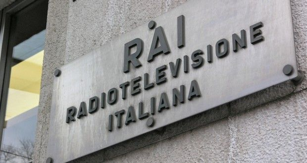 Concorso Pubblico : la RAI assume nuovo personale -Assistenti ai Programmi ed Impiegati