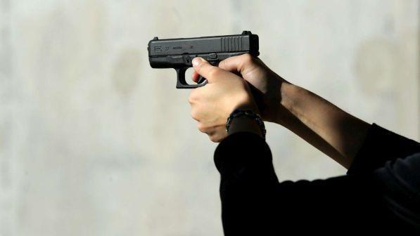 Torino : figlio uccide la madre e poi si spara ... ho un tumore