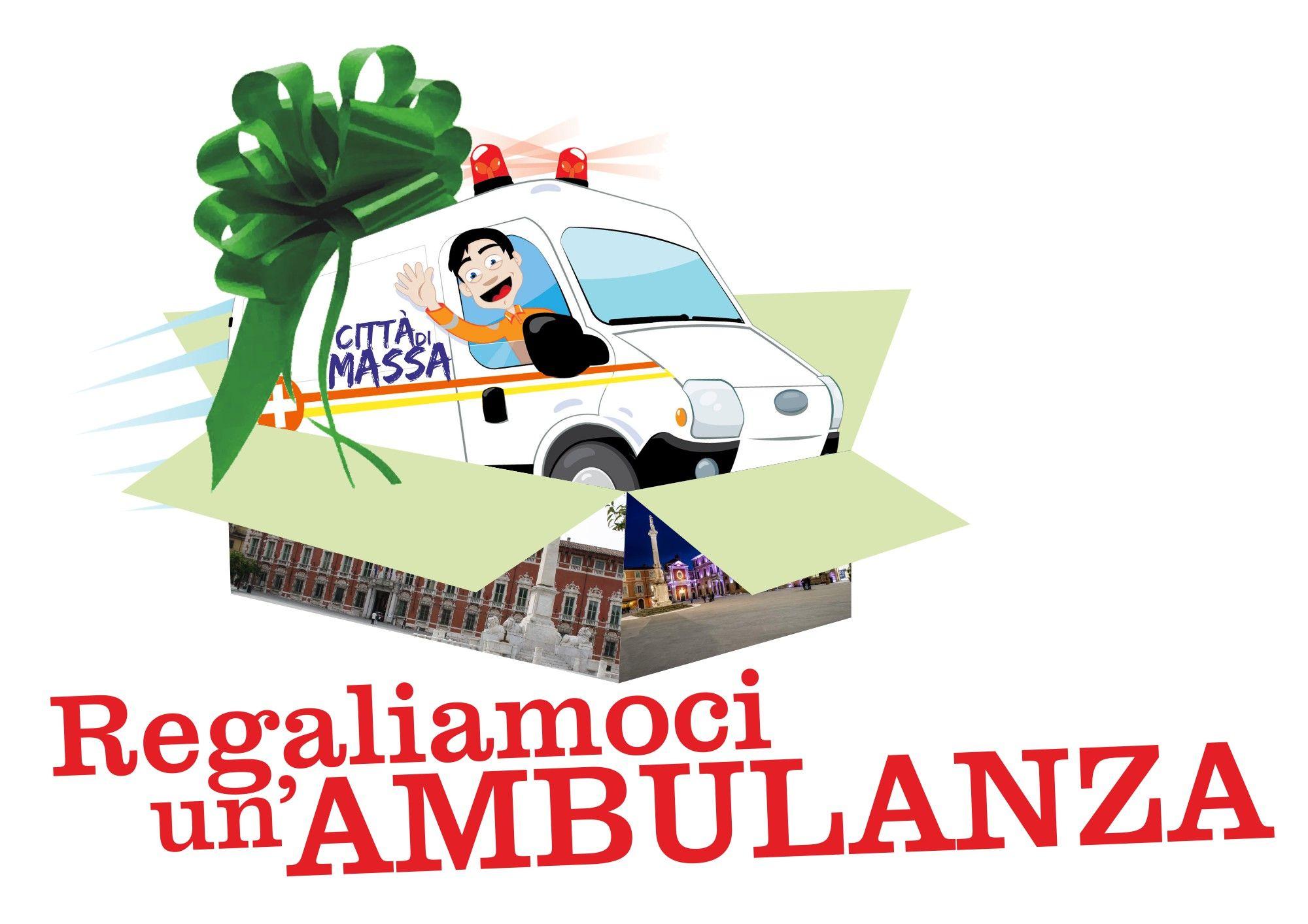"""La Comunità terapeutica """"Monte Brugiana"""" a Massa tante le persone recuperate"""