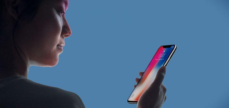 iOS 12 : Face ID multi-utente, chiusura App e aggiornamento automatico del sistema
