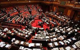 Il Parlamento voterà una manovra che non ha letto