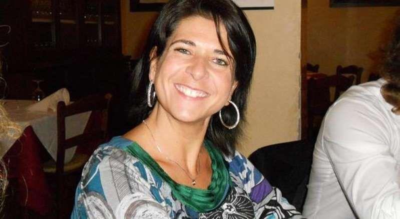 Treviso, la 39enne Maria Buso da alla luce 2 gemelli: Muore dopo 5 giorni per setticemia