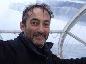 Andrea Mura si è dimesso : il deputato cacciato dal M5S passa a gruppo Misto...  20mila euro al mese?