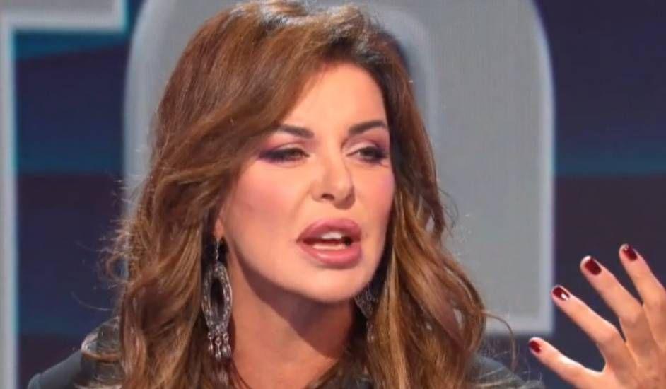 Alba Parietti, dolore per la morte della fidanzata del figlio: Quel giorno ho capito cos'è l'inferno