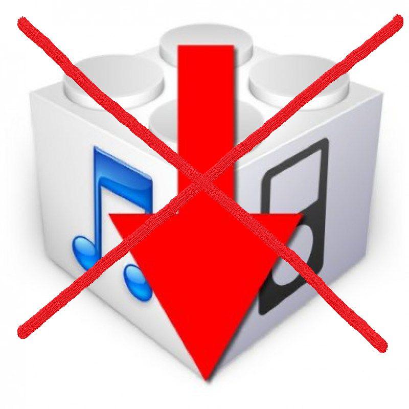 Apple blocca le firme di iOS 11.3.1, da oggi niente più Downgrade!
