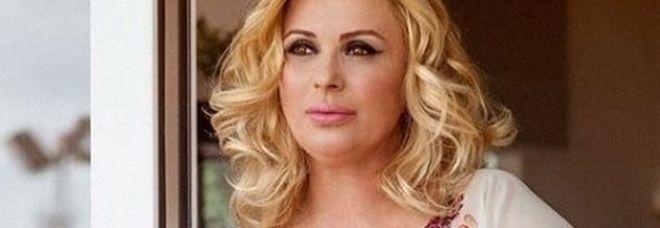Tina Cipollari lascia Uomini e Donne? Gemma Galgani al suo posto?