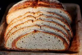 Il pane di Altamura Dop simbolo della Puglia allla Niaf