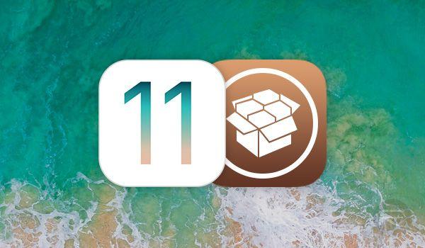 A breve potrebbe arrivare il Jailbreak iOS 11.2/11.3.1, parola di Coolstar!