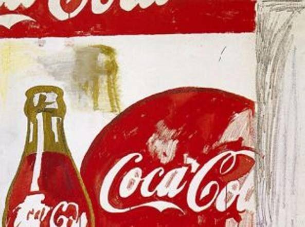 Best global brands : Apple, Google e Coca-Cola sono i marchi che valgono di più
