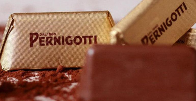 La Pernigotti chiude dopo 150 anni e lascia a casa 100 lavoratori